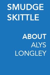 About Alys Longley