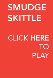 Click HERE to play1