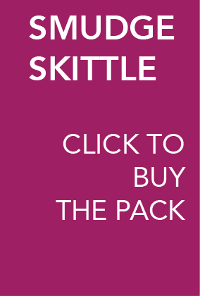 CLICK TO BUY THE PACK