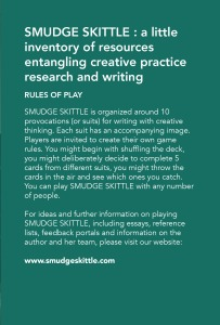 FOR WEB -Smudge Skittle Individual Cards layout - Pack of Cards - Alys Longley - 29 May 2018_035